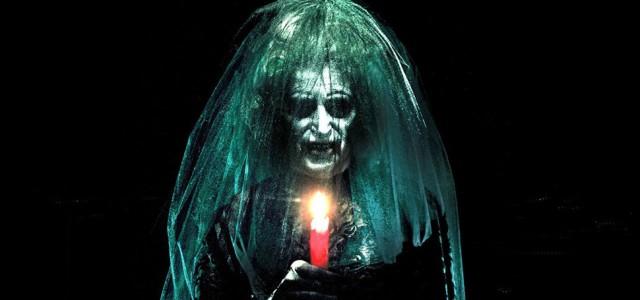 Insidious 4: Sony plant schon das nächste Kapitel der Horrorreihe