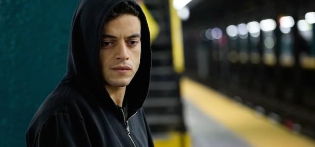"""""""Mr. Robot"""": Staffel 2 der Hackerserie hat einen Starttermin und erste Teaser"""