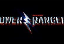 Power Rangers Fotos