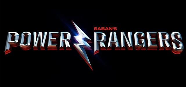 Hier sind die Power Rangers und Elizabeth Banks als Rita Repulsa!