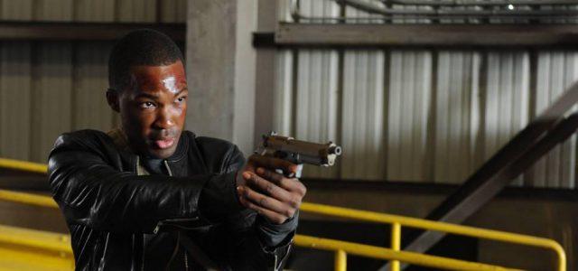 """""""24: Legacy"""": Starttermin und Trailer zum Reboot ohne Jack Bauer"""
