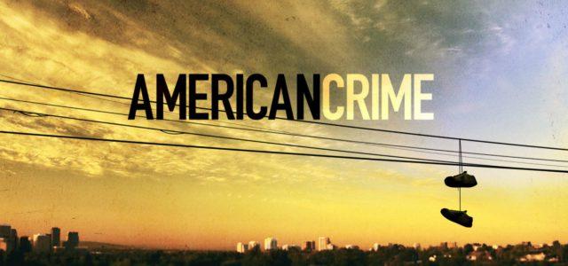 """Die gefeierte Anthologie-Serie """"American Crime"""" erhält eine 3. Staffel"""