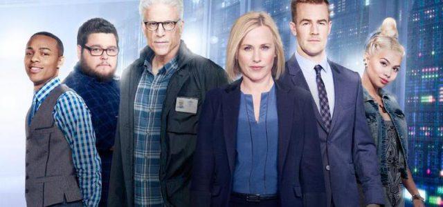 """""""CSI: Cyber"""" erhält keine 3. Staffel und damit geht eine Ära zu Ende"""