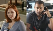 Castle Staffel 9 Molly Quinn Jon Huertas