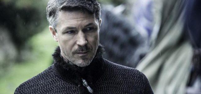 """""""Game of Thrones"""" beeindruckt weiterhin mit starken US-Quoten"""