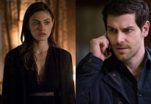 Grimm The Originals Staffel 3 Einschaltquoten