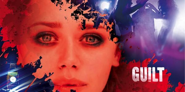 """""""Guilt"""": Trailer zur neuen Mysteryserie mit Billy Zane"""