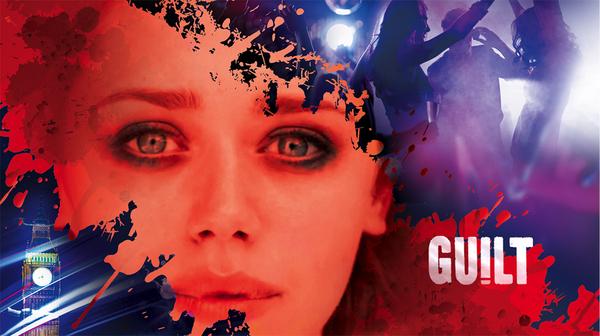 Guilt Trailer
