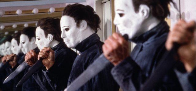 Neuer Halloween! – Wer wird Regisseur?