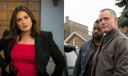 Law & Order SVI Chicago PD Season 3 Quoten