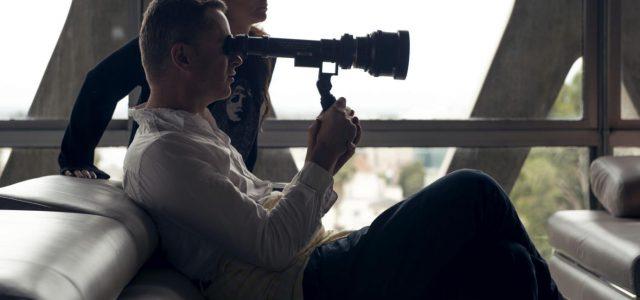 Nicolas Winding Refn will demnächst Horror-Remakes in Angriff nehmen