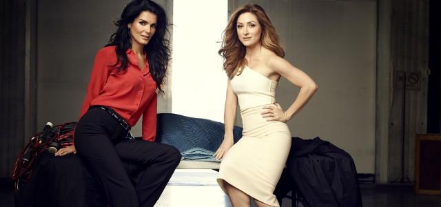 """""""Rizzoli & Isles"""": Erste Promos zur finalen 7. Staffel sind hier"""