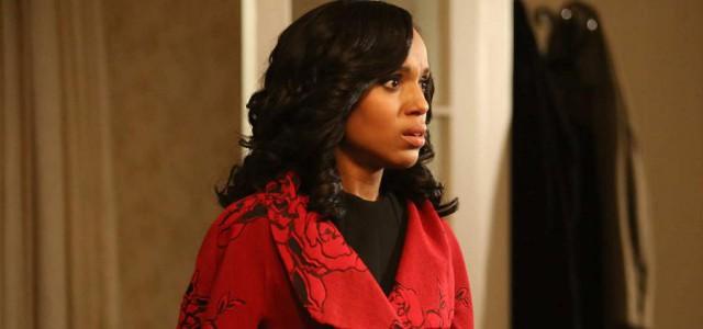 """""""Scandal"""": Staffel 6 wird kürzer als geplant, startet vermutlich später"""