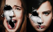 Scream Staffel 2 Trailer