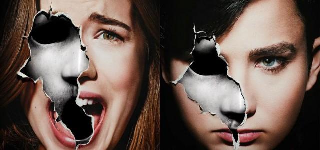 """""""Scream"""": Die Lakewood-Morde gehen weiter im Trailer zu Staffel 2"""