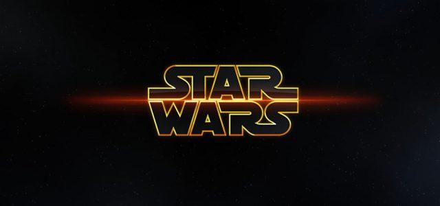 Star Wars: Episode VIII – Der offizielle Titel ist möglicherweise geleakt!