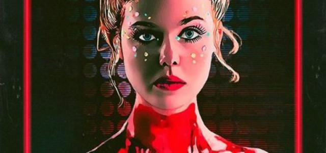 The Neon Demon: Ein weiterer Blick