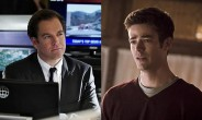 The Flash Navy CIS Staffel 13 Quoten