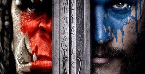 Warcraft: The Beginning (2016) Filmkritik