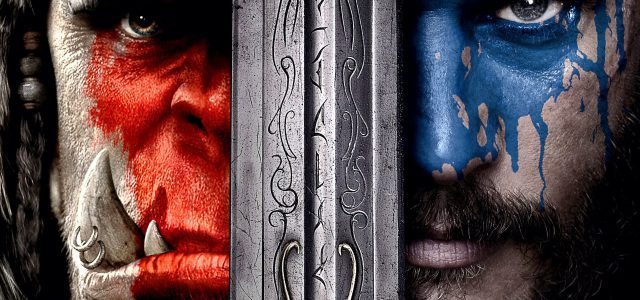 Warcraft: The Beginning (2016) Kritik