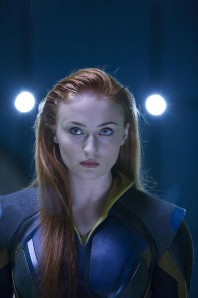 X Men Apocalypse (2016) Filmbild 5