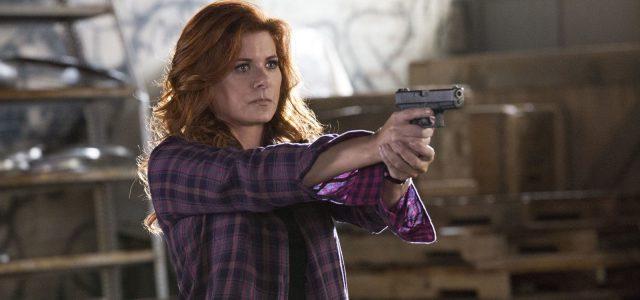 """Keine Staffel 3: """"Detective Laura Diamond"""" wird eingestellt!"""