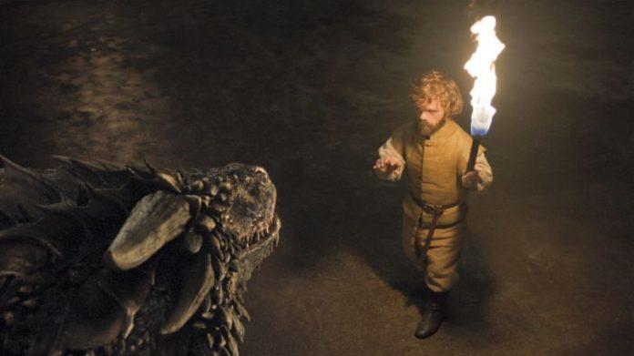 Game of Thrones Quoten
