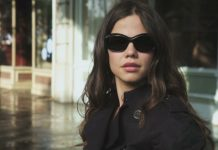 Pretty Little Liars Staffel 7 Jenna