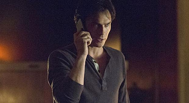 Vampire Diaries Staffel 7 Einschaltquoten