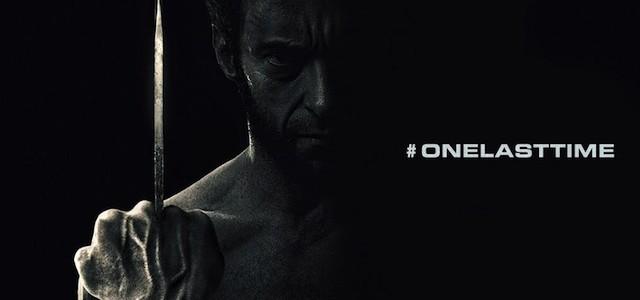 Wolverine 3: Dreharbeiten haben begonnen, R-Rating bestätigt!
