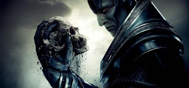X-Men: Apocalypse – Details und Erklärung zur Abspannszene