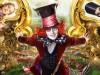Alice im Wunderland: Hinter den Spiegeln (2016) Filmkritik