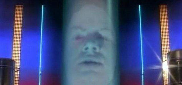 Bryan Cranston ist Zordon im neuen Power-Rangers-Film!
