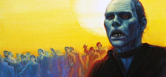Day of the Dead bekommt ein neues Remake (mit einem seltsamen Plot)