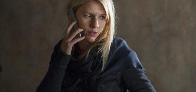 """""""Homeland"""": Staffel 6 startet später, Verlängerung um zwei weitere Staffeln geplant"""
