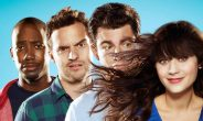 New Girl Staffel 6 Start