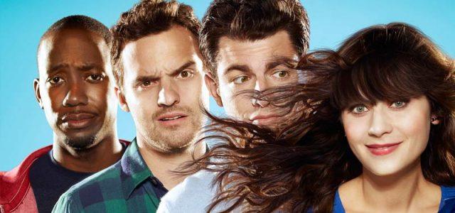 """""""New Girl"""": FOX gibt Starttermin für Staffel 6 bekannt"""