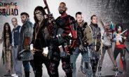 Suicide Squad TV Spots