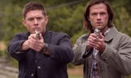 Supernatural Staffel 12 Start