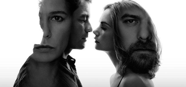 """""""The Affair"""": Starttermin von Staffel 3 steht fest"""