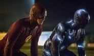 The Flash Staffel 2 Finale Quoten