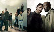 Fear the Walking Dead Crossover
