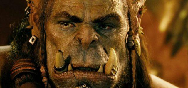 Box-Office Deutschland: Warcraft verteidigt mühelos die Spitze