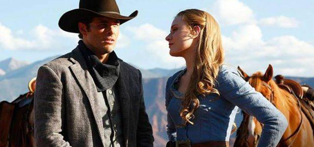 """""""Westworld"""": HBO veröffentlicht brillanten Trailer zur Sci-Fi-Serie!"""