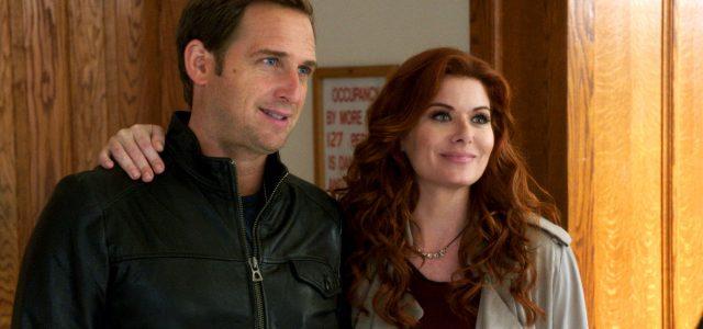 """""""Detective Laura Diamond"""": Das war für Staffel 3 geplant"""