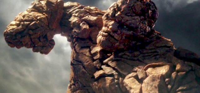 Fantastic Four: Es gab eine düsterere Schnittfassung des Films