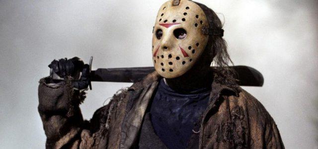 Freitag der 13.: Neue Hintergrundgeschichte für Jason im nächsten Film