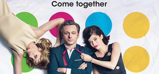 """""""Masters of Sex"""" kehrt im September mit der 4. Staffel zurück"""