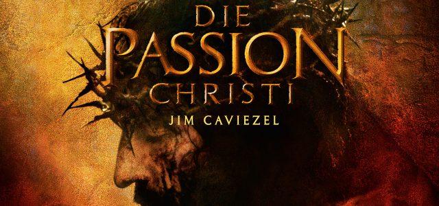 Die Passion Christi: Mel Gibson plant ein Sequel zum Bibelfilm!