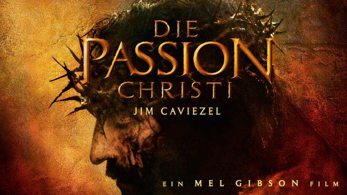 Die Passion Christi 2